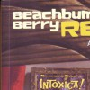 Beachbum Berry Remixed