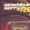 Beachbum Berry Remixed