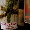 Demerara Distillers Limited: About Guyana and its Rum