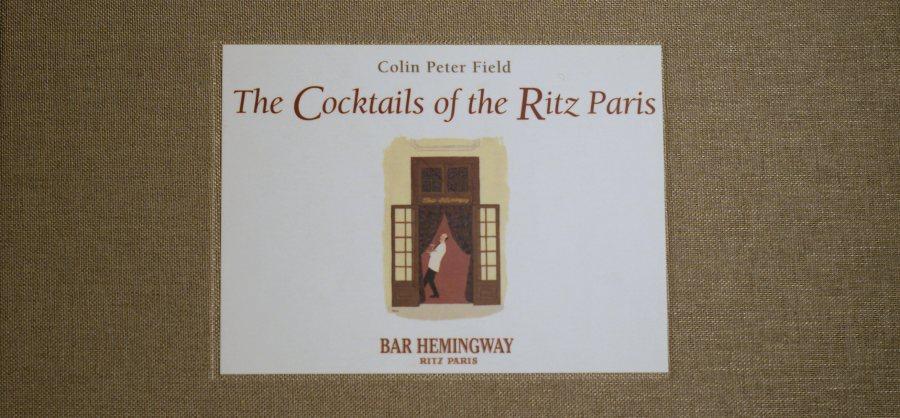 Tipps für Anfänger: Cocktailbücher