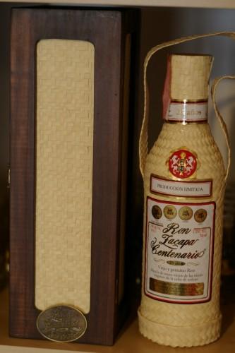 Billiger Preis Tequila Glas Arette Logo Schild Billigverkauf 50% Bier, Wein & Spirituosen Klare Spirituosen/tequila/rum