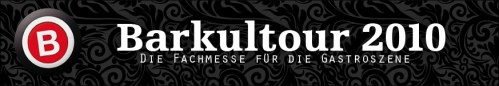 Barkultour 2010