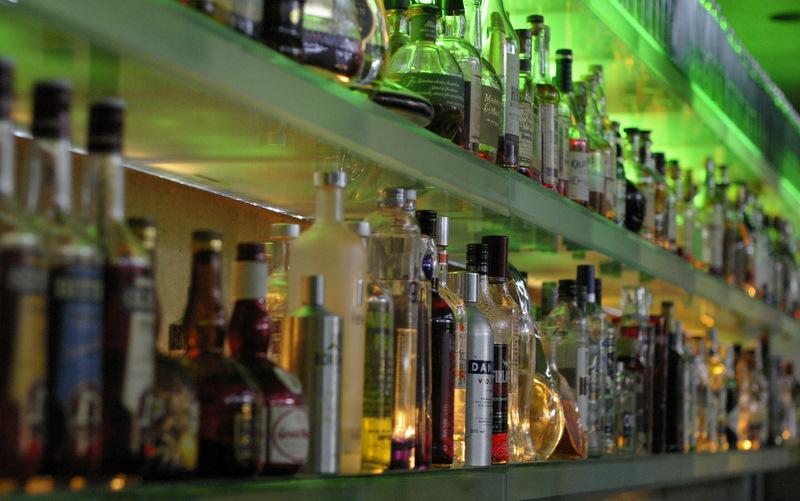 Stuttgart singles bars