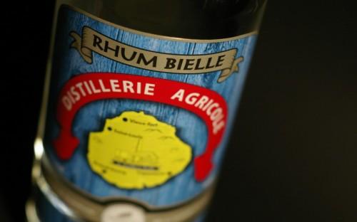 Bielle Blanc 59%