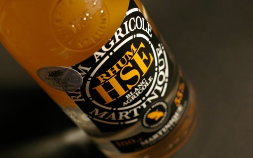 HSE Blanc 55%