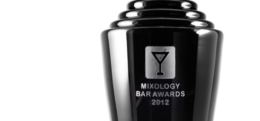 Mixology Bar Awards 2014: Die Gewinner
